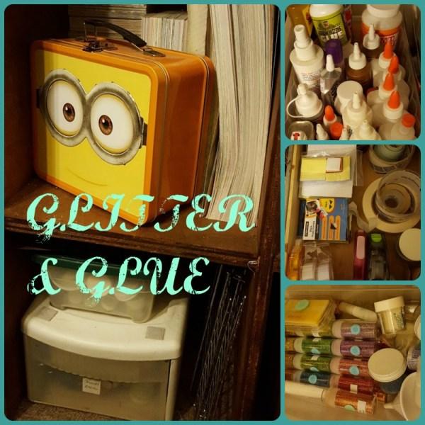 glitter-and-glue