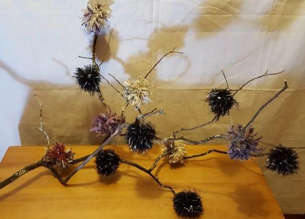 puffy-branch3