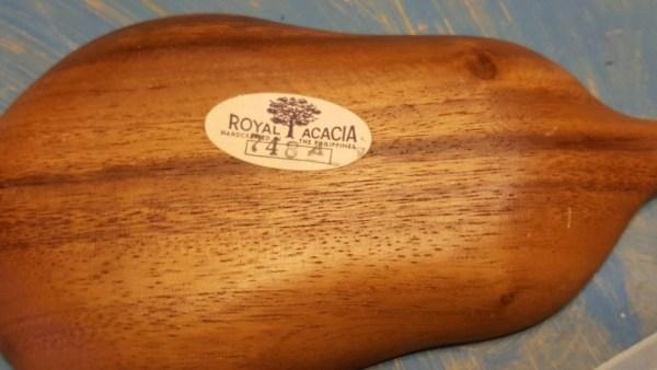royal-acacia