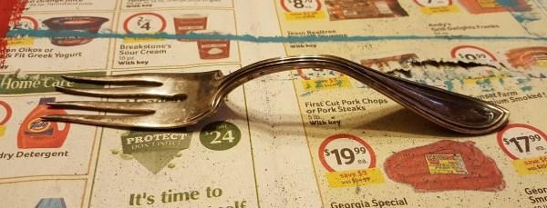 bend-fork