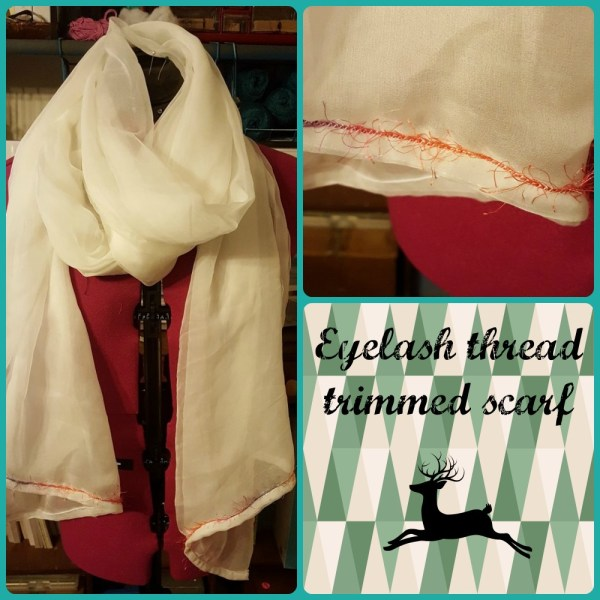 eyelash-scarf