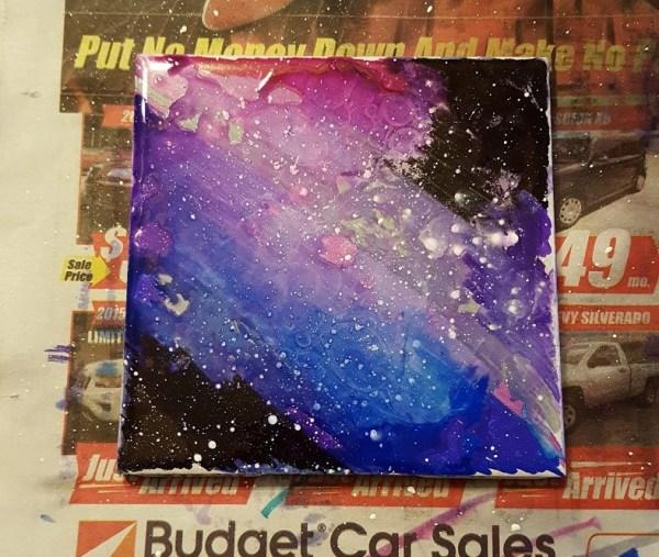 galaxy-tile