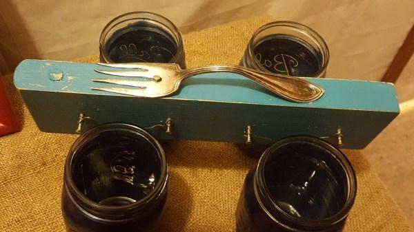 utensil-caddy-top