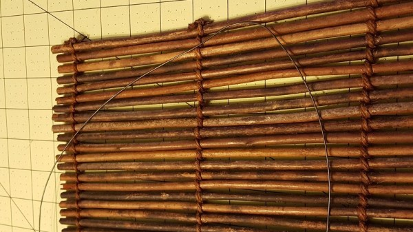 wire-hanger