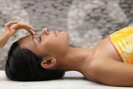 RMT_massage_Nelson