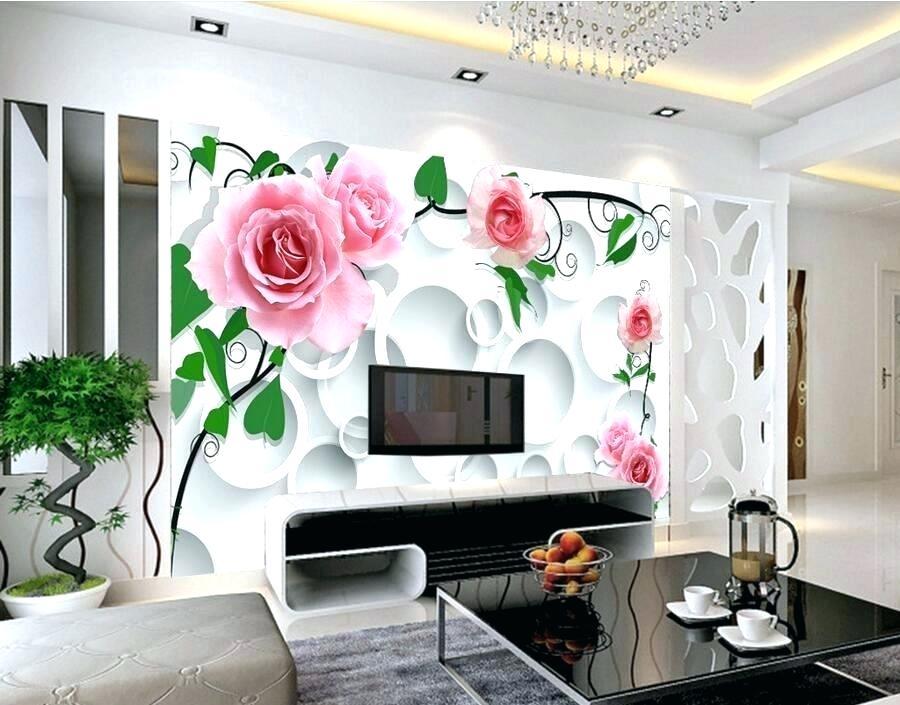 Wallpaper Home Decor Modern Room Design And Price In 900x705 Wallpaper Teahub Io