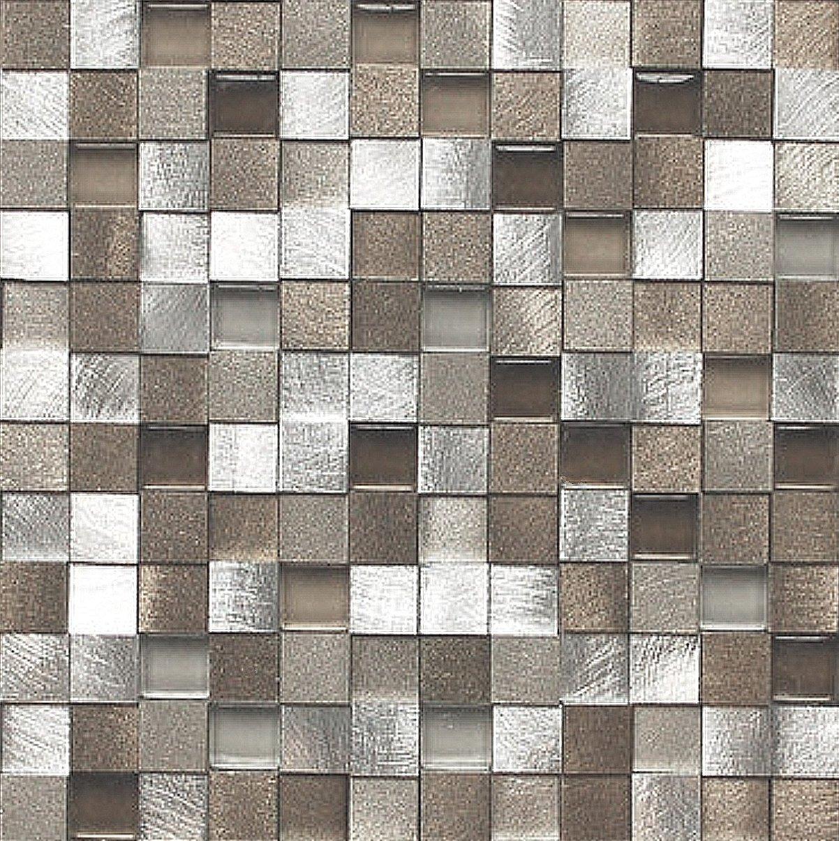 bathroom tiles seamless texture