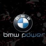 Bmw M Power Logo Wallpaper Hd 1024x768 Wallpaper Teahub Io