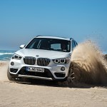 2016 Bmw X1 Wallpaper Hd Bmw X1 Wallpaper Pc Hd 4409x2935 Wallpaper Teahub Io