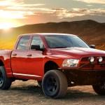 Dodge Ram Wallpapers Widescreen 1280x850 Wallpaper Teahub Io