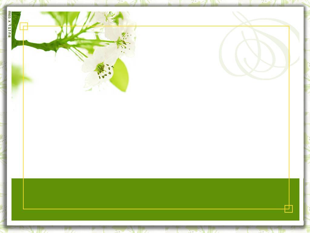 invitation card sample design