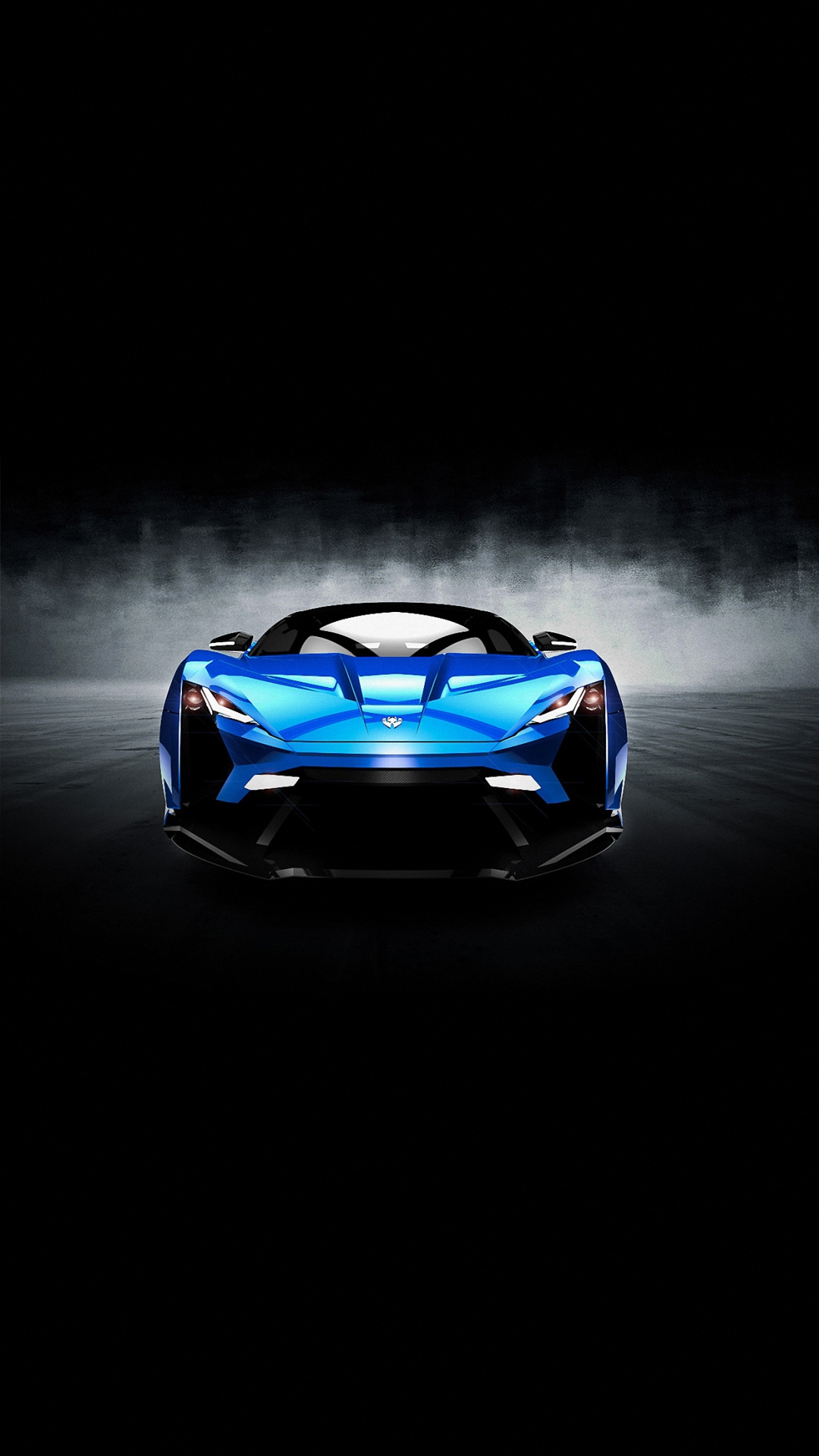 But setting any old live photo isn't going to give you great results: Cool Car Wallpaper For Iphone Supercar Wallpaper 4k Iphone 1080x1920 Wallpaper Teahub Io