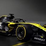 18 F1 Formula One F1 Cars 2018 Wallpaper Renault Sport Formula One Team 1125x2436 Wallpaper Teahub Io