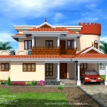 Home Front Tiles Design Indian Style Dance 4 Rishabh Sharma 1600x1155 Wallpaper Teahub Io