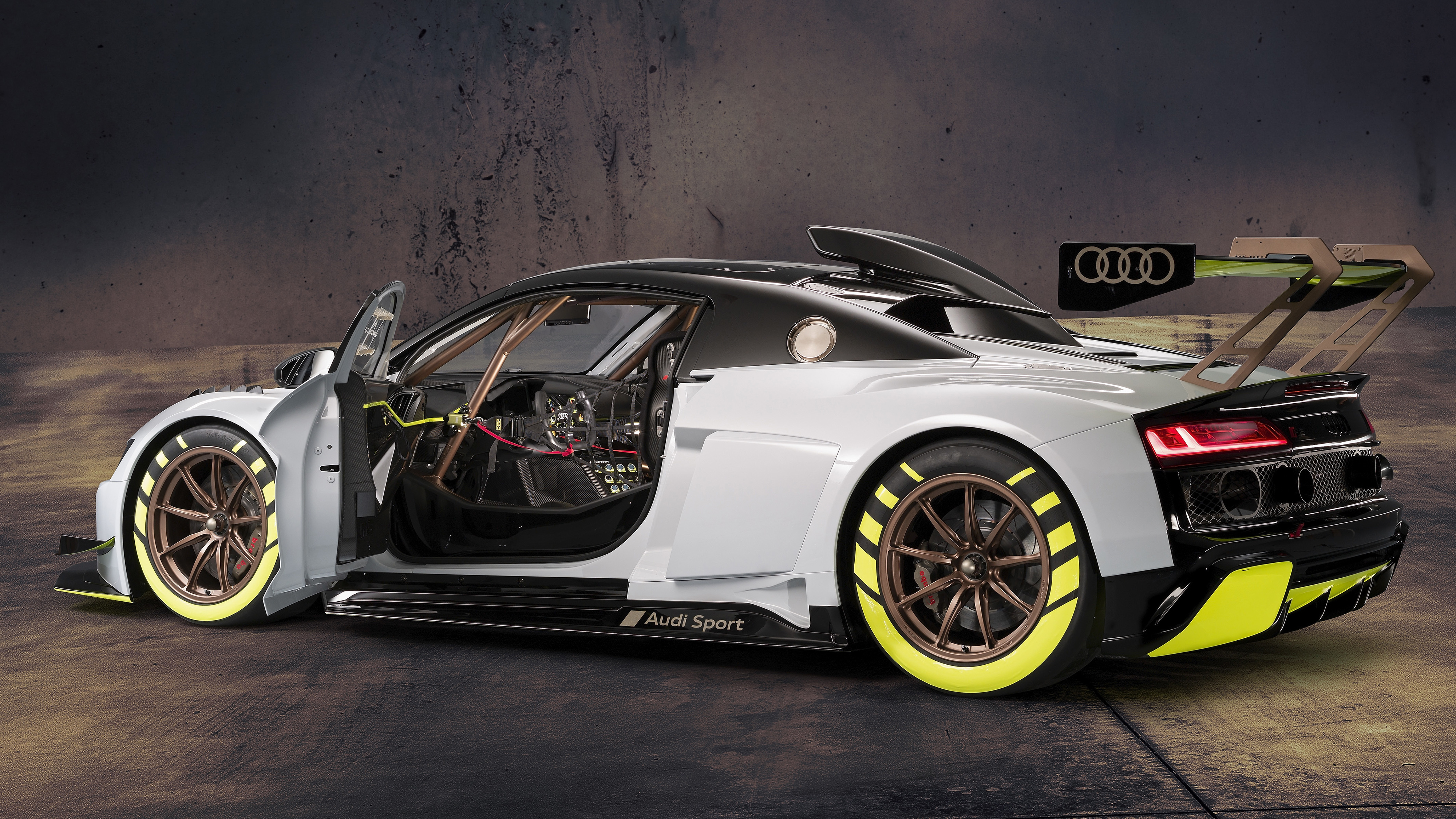 3840x2400 best hd wallpapers of cars, 4k ultra hd 16:10 desktop backgrounds for pc & mac, laptop, tablet, mobile phone. Audi R8 Lms Gt2 4000x2250 Wallpaper Teahub Io