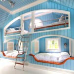 Big Rooms With Bunk Beds 5000x3531 Wallpaper Teahub Io