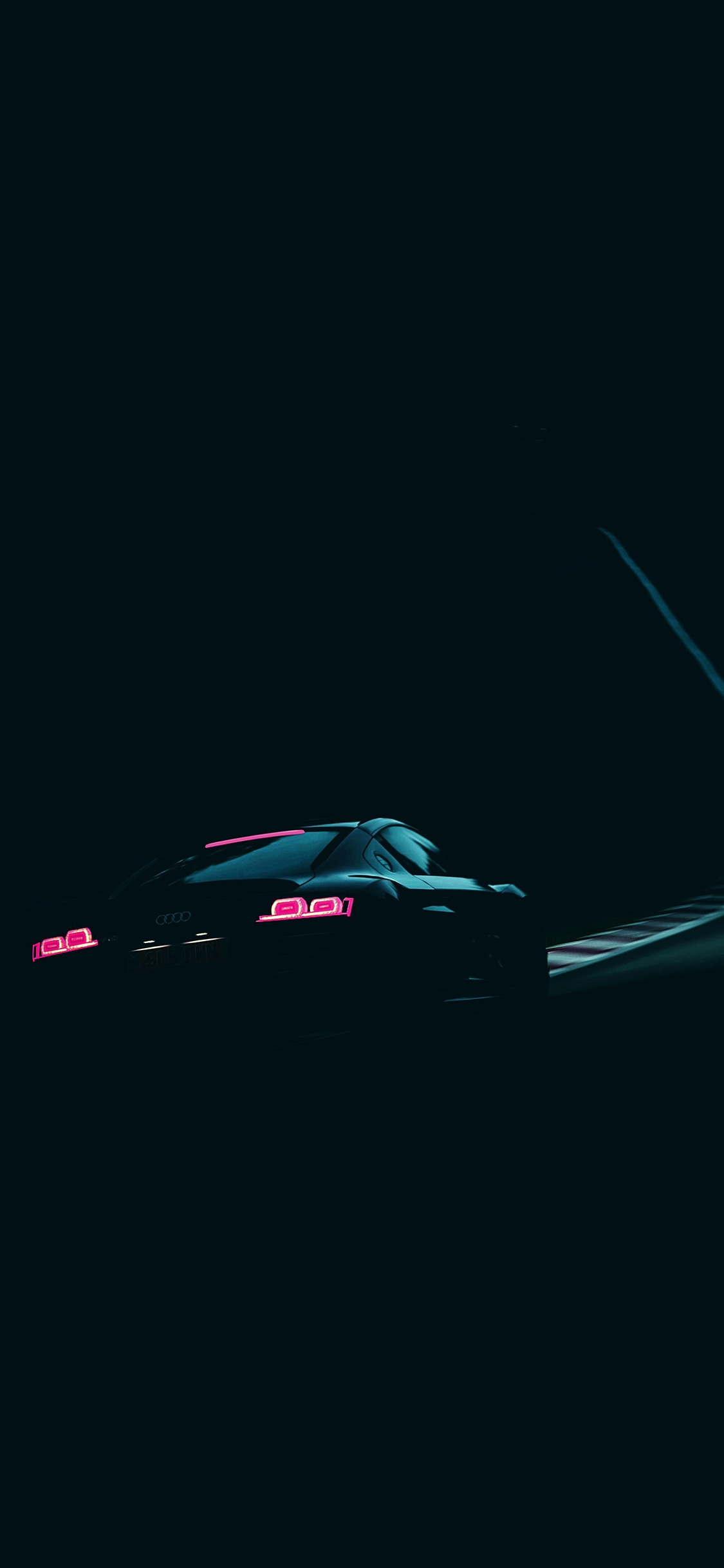 Choose from the iphone's default wallpaper selection or create your own vivid lock or home screen displays w. Cars Wallpapers For Iphone X Iphonexpapers 4k Wallpaper For Iphone Xs Max 1125x2436 Wallpaper Teahub Io