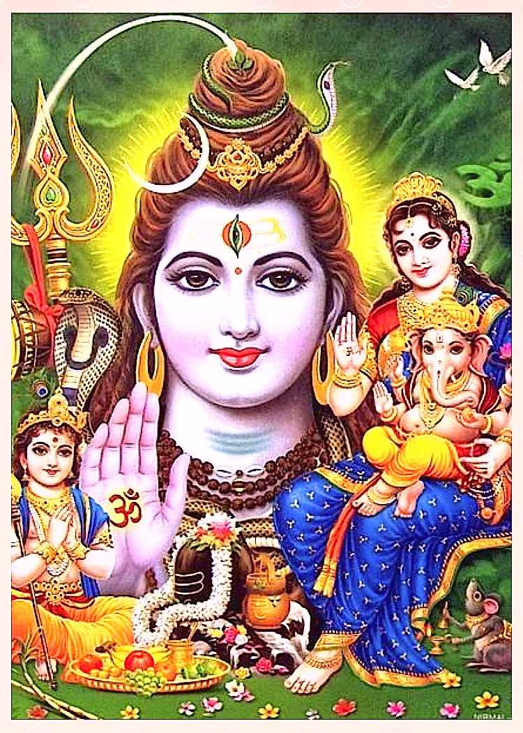 Hd God Wallpapers Download God Images Hd Download 750x1050 Wallpaper Teahub Io
