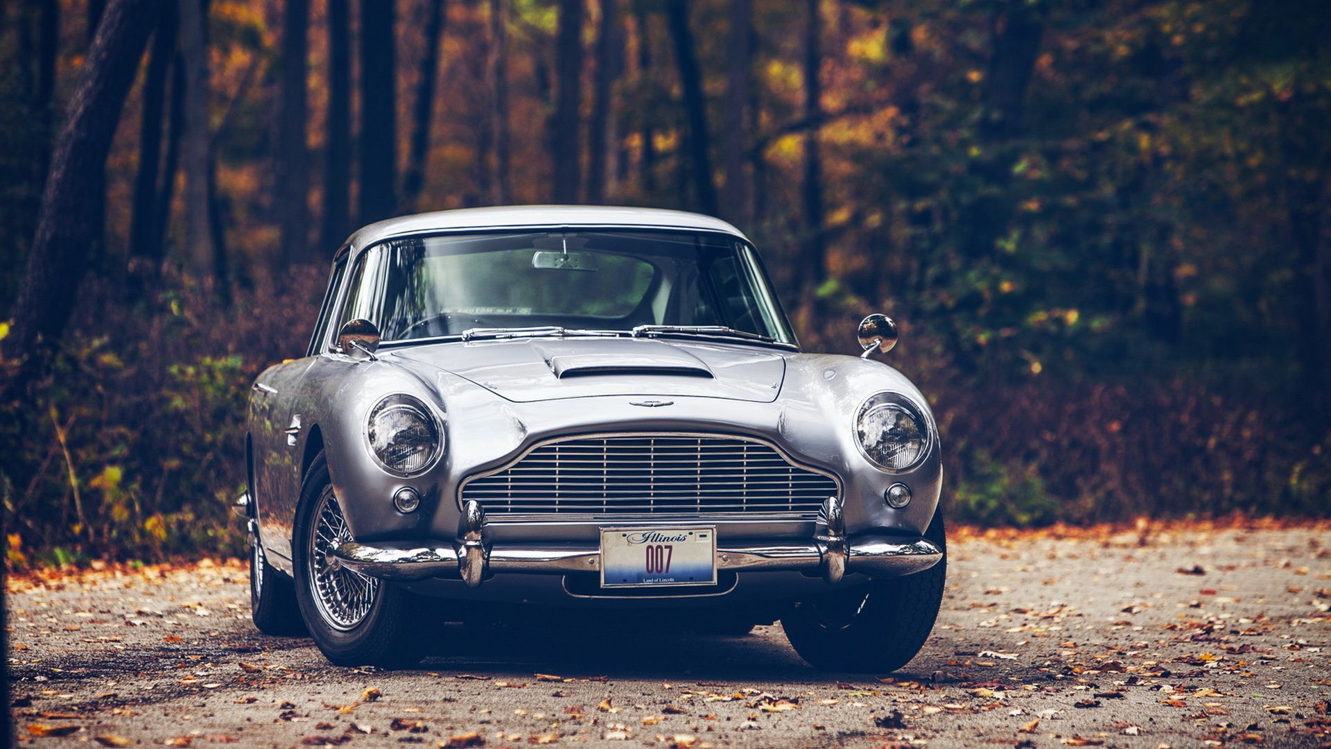 36+ car 1080p full screen hd wallpapers for pc pictures. Full Hd 1080p Cars Wallpapers Desktop Backgrounds Aston Martin Db5 1920x1080 Wallpaper Teahub Io