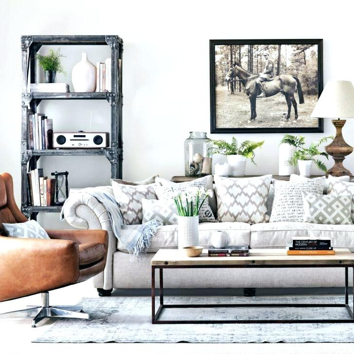 Gray Wall Decor Ideas Living Room Decorating Ideas Rug Color Ideas With Light Grey Couch 728x728 Wallpaper Teahub Io