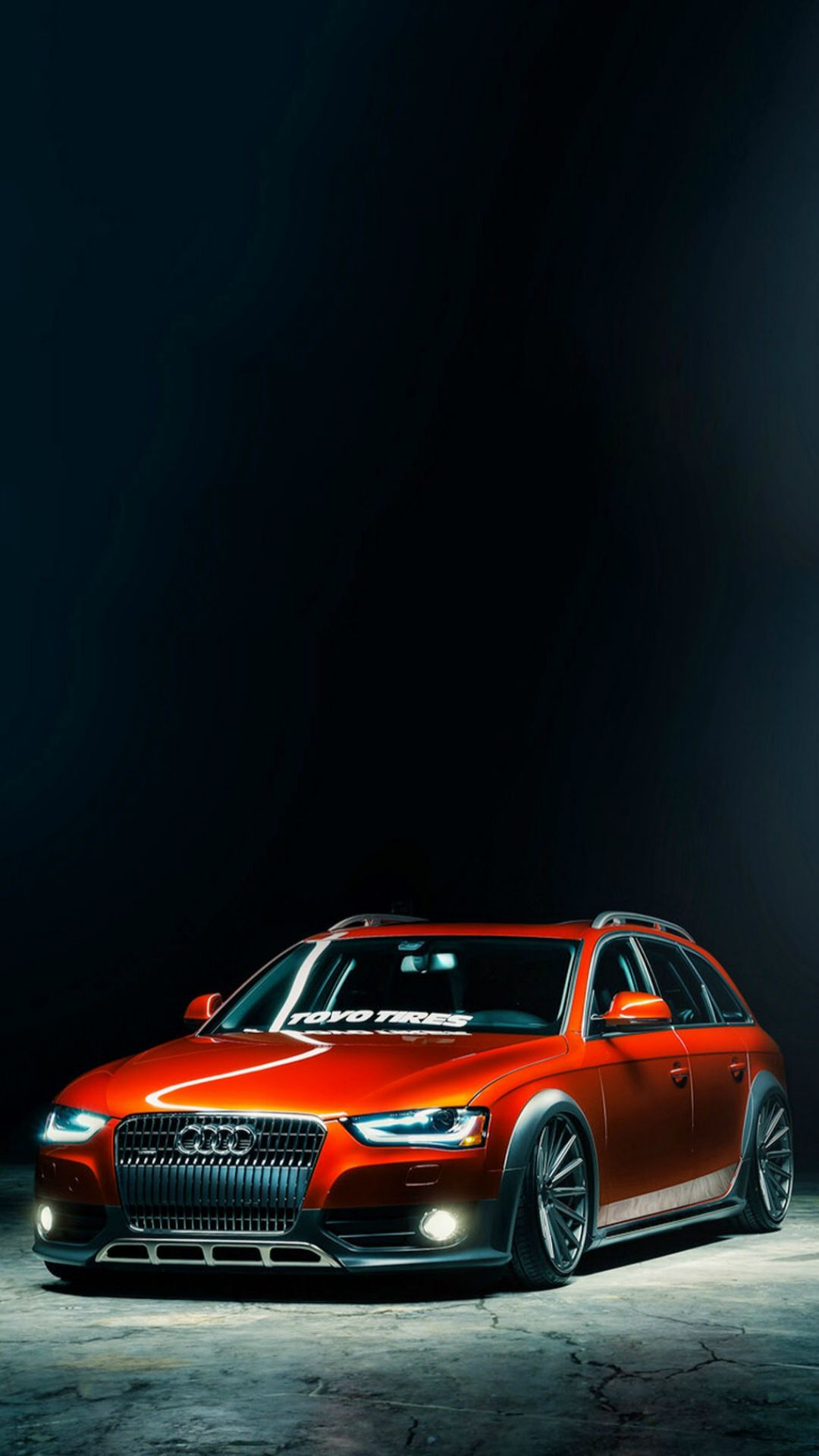 Here's how to make a live wallpaper on iphone and android. Handy Wallpaper 4k Car 1080x1920 Wallpaper Teahub Io