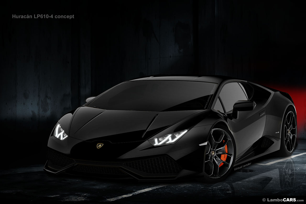 The average cost of car insurance for a lamborghini aventador is $288 a month, or $3,456 a year. Red And Black Lamborghini Wallpaper 20 Hd Wallpaper Black Lamborghini Black Background 1280x853 Wallpaper Teahub Io
