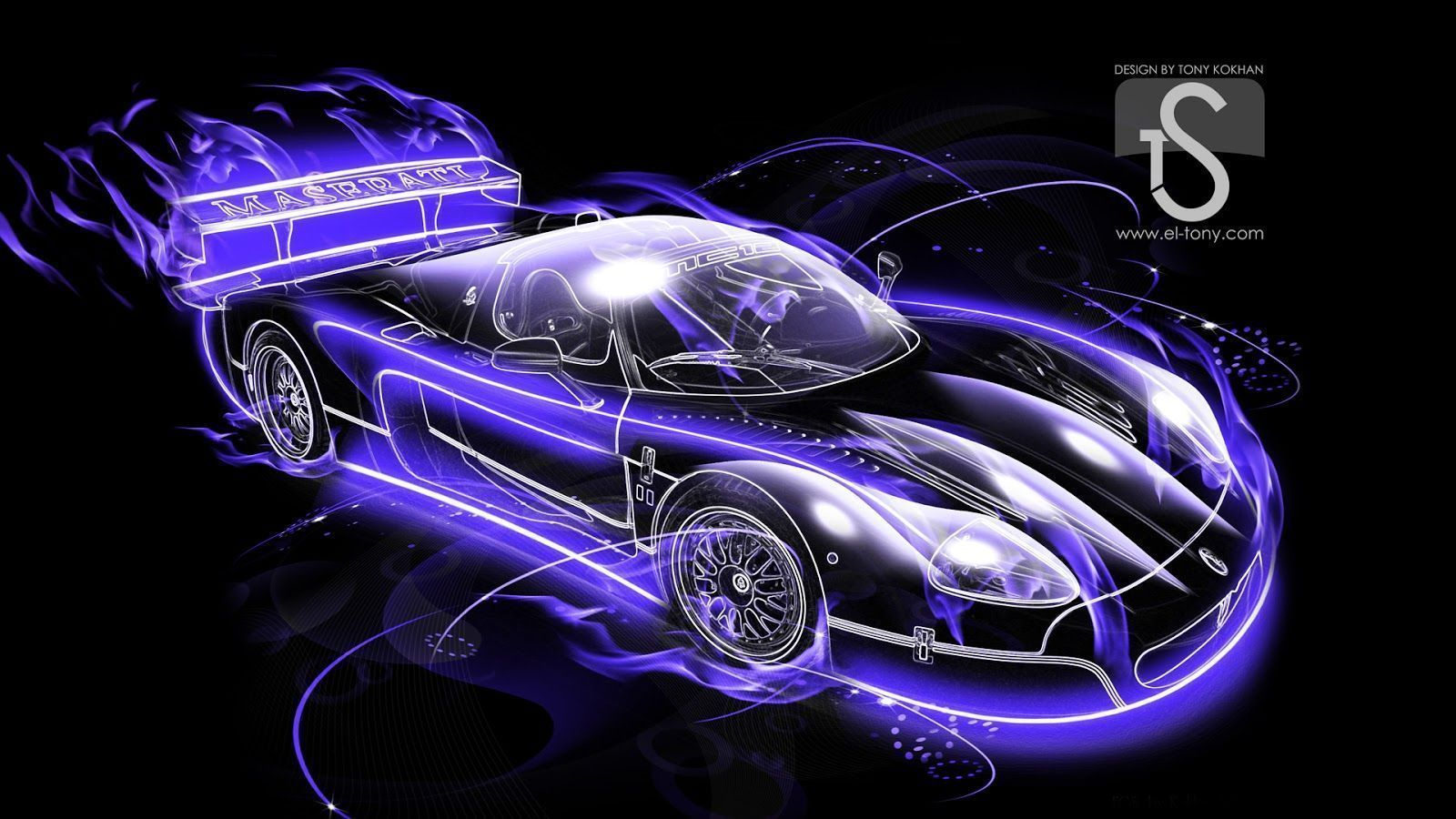 ✓ free for commercial use ✓ no attribution required ✓ high quality images. Cool 3d Car Wallpaper Cool 3d Cars 1600x900 Wallpaper Teahub Io