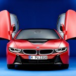 Bmw Sports Cars Red 4096x2731 Wallpaper Teahub Io