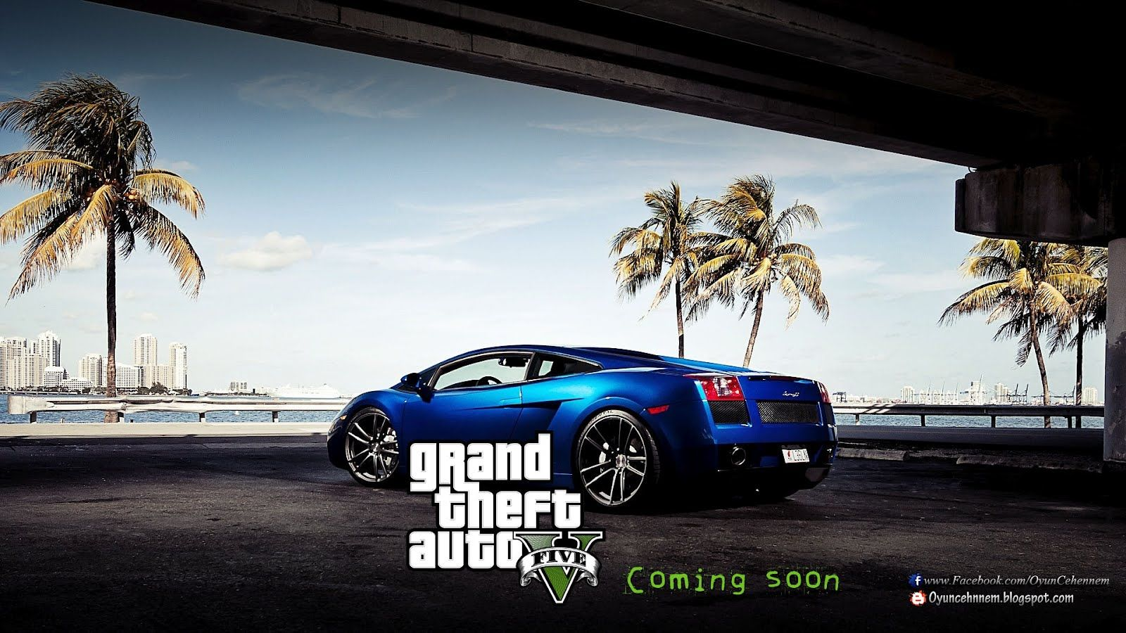 This application contains a collection of the best gta 5 and backgrounds for your chrome. Gta 5 Car Wallpaper Hd 1600x900 Wallpaper Teahub Io