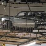 2021 Ford Bronco Sport 1600x900 Wallpaper Teahub Io