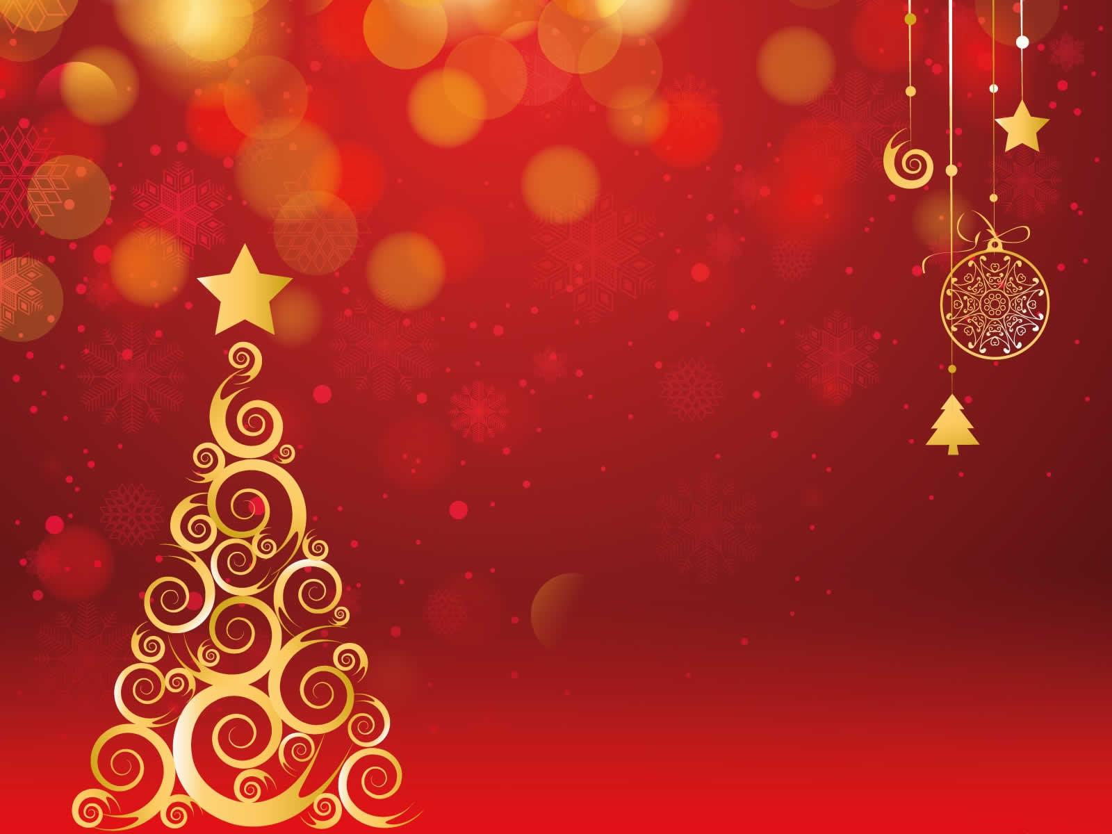 35 immagini di natale da scaricare gratuitamente per impostarli come sfondi per il desktop durante le feste natalizie. Sfondi Natalizi Sfondo Natalizio 1600x1200 Wallpaper Teahub Io