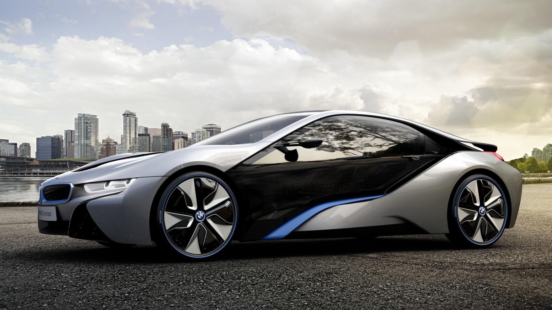 Lexus es 300h 2021 5k. Wallpaper Bmw I8 Concept Car Dark Desktop Car Wallpaper Full Hd 1920x1080 Wallpaper Teahub Io