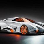 Hqfx Cool Cars Cool Cars In The World 1024x637 Wallpaper Teahub Io