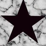 Instagram Highlight Icons Black Marble 720x1280 Wallpaper Teahub Io