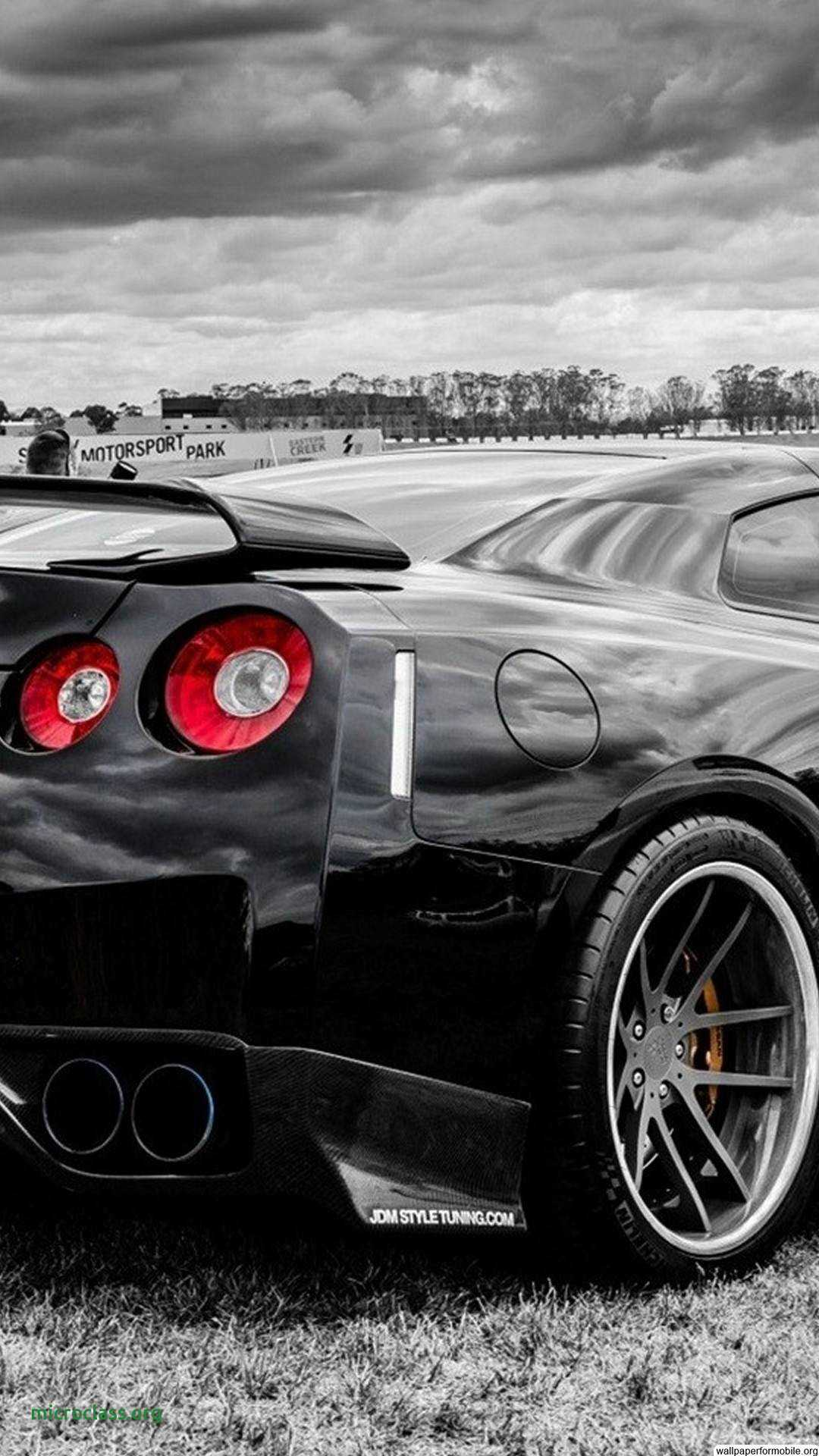 Whether it's your daily commute or a random road trip, your iphone can help you drive, park, and stave off passenger boredom. Jdm Iphone Wallpaper Images Best Of Of Hd Japan Car Nissan Gtr Wallpaper Iphone 1080x1920 Wallpaper Teahub Io