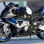 Bmw Bikes Wallpaper Dhoom 3 Bmw Bike 1024x768 Wallpaper Teahub Io