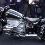 R18 Concept Bmw Prezzo 1920x1080 Wallpaper Teahub Io