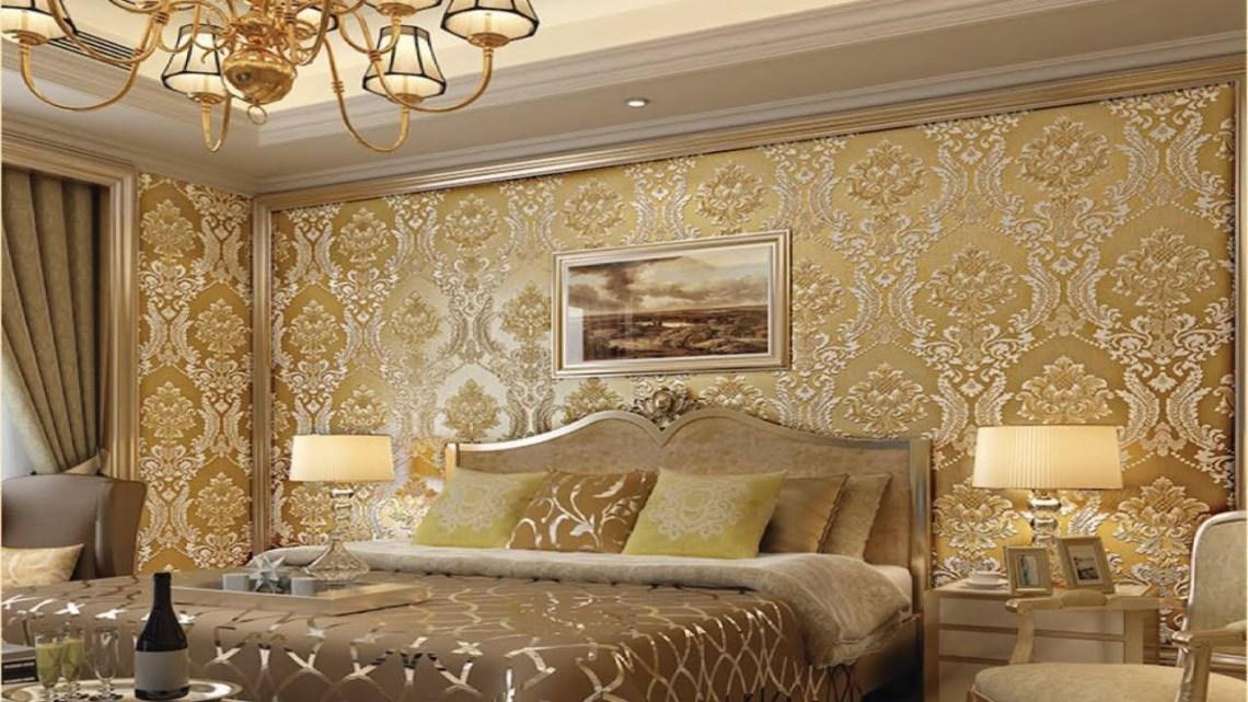 Best Wallpaper Design For Bedroom 1280x720 Wallpaper Teahub Io