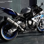 Hp4 Bmw Bike Wallpaper Bmw S1000 Rr 2013 Hp4 1280x960 Wallpaper Teahub Io