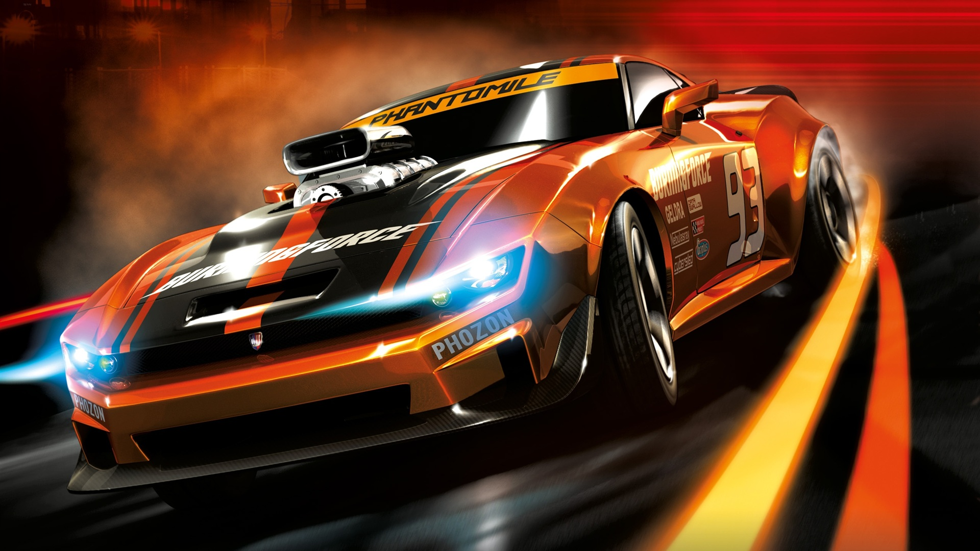 5k ferrari f8 spider 2020. Racing Cars Live Wallpapers Cool Wallpapers Cars 1600x900 Wallpaper Teahub Io