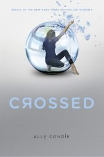 Review: Crossed, Allie Condie
