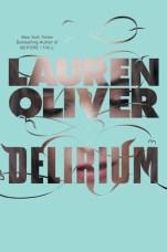 delirium blue