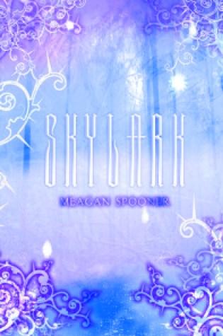 Review: Skylark, Meagan Spooner