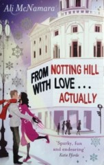 fromnottinghill