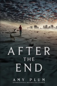 aftertheend