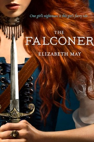 Review: The Falconer, Elizabeth May