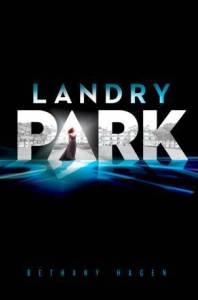 landrypark