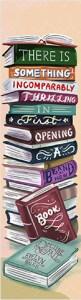 bookmarks2014_mk10