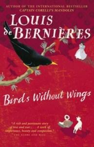 birdswithoutwings