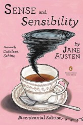 sense and sensibility (art)